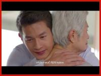 Embedded thumbnail for กลับมาตรงนี้ OST ริมฝั่งน้ำ