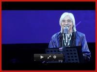 Embedded thumbnail for คอนเสิร์ต 60 ปี...ชีวิตละคร นพพล โกมารชุน